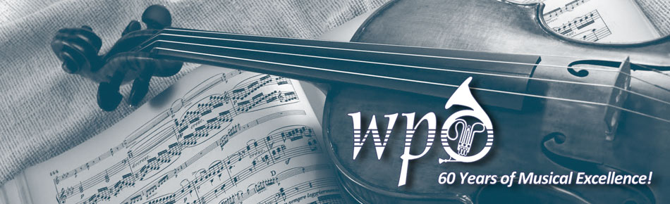 Winnipeg Pops Orchestra
